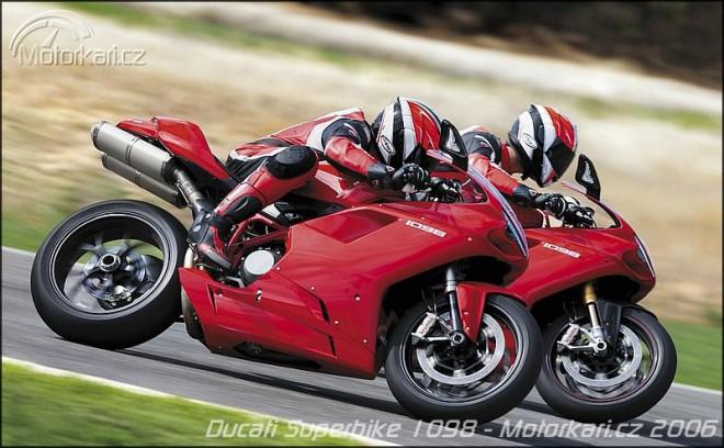 Eicma: Ducati 2007