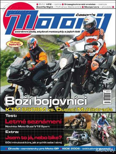 Motor�j 12/2006