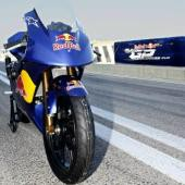 RED BULL Rookies Cup 2007