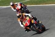 Grand Prix MotoGP - 2007