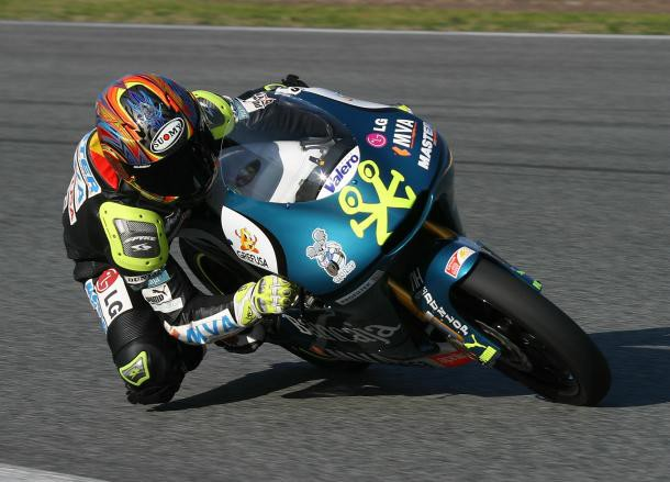 Testy 125 a 250 - Catalunya (2)