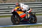 Testy 125 a 250 - Valencia (2)
