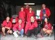 Konec ESCAD Racing Teamu