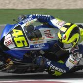 Qatar - MotoGP 800 cc QP