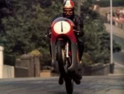 Od roku 1949 celkem 308 vitezu zavodu Grand Prix