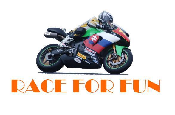 Motocyklové preteky v Trenèíne