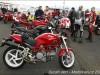 Ducati den Most