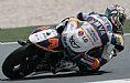 GP Italie Mugello - 250 ccm, QP1