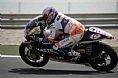 GP Italie Mugello - 250 ccm, QP