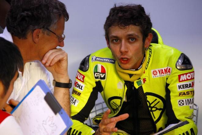 GP Itálie MotoGP