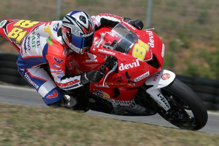 STK - Brno, zavod 600 cc