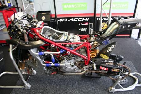 SBK 2006