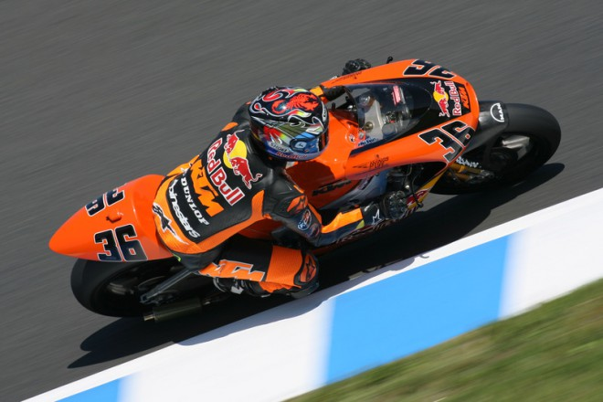GP Japonska 250