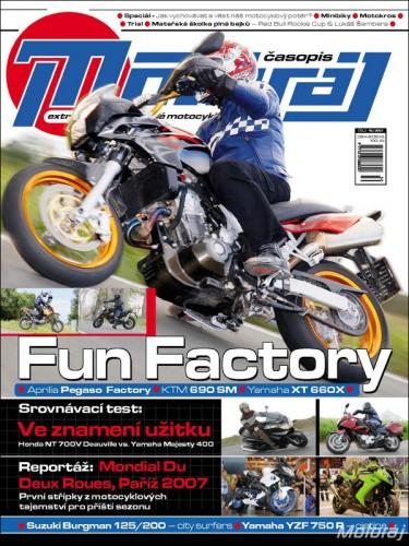 Motor�j 10/2007