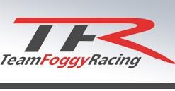Carl Fogarty nevstoupí do WSBK 2008
