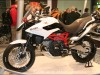 Miláno: Moto Mo