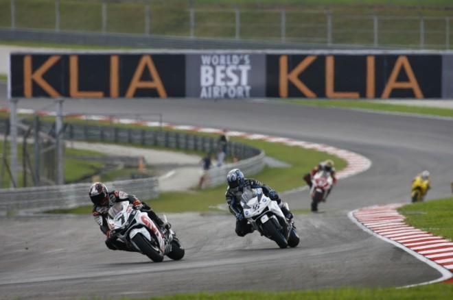 Zmìny v oblasti pneumatik a tøídy MotoGP