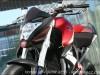 Honda CB1000R X