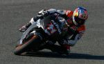 Sepang - testy MotoGP 3. den