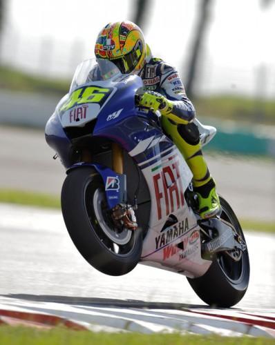 Yamaha news