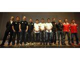 HANNspree Superbike World Championship