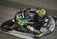Grand Prix Qataru � z�vod 125 cc