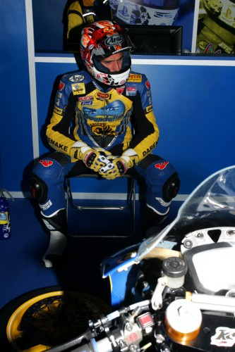Assen �iv� - ned�le - warm-up