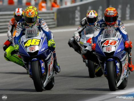 Pøed Grand Prix Èíny