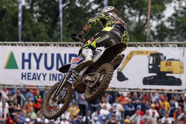 MS MX Itálie