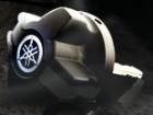 Nová Yamaha 4.èervna - že by V-Max?