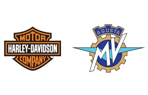 Harley Davidson kupuje Cagivu a MV Agustu