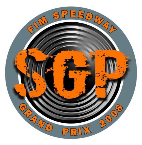 Pozvánka na Speedway Grand Prix Èeské republiky