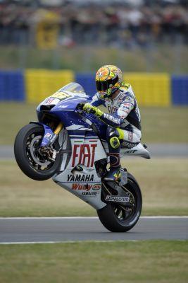 AB Cardion Grand Prix �esk� republiky -  z�vod