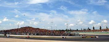 Pøed GP Cinzano Di San Marino