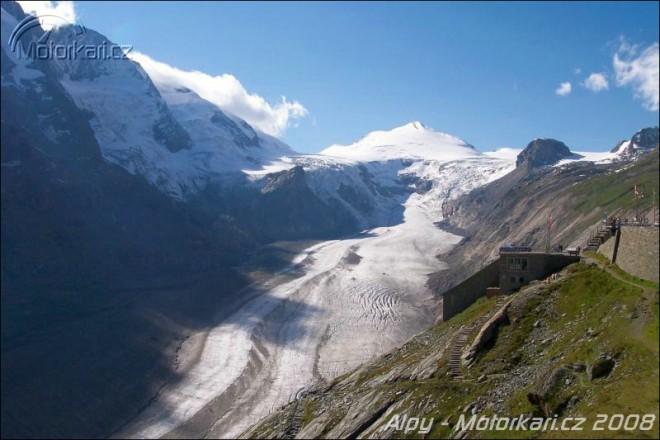 Berchtesgaden, Krimml, Liechtensteinklamm