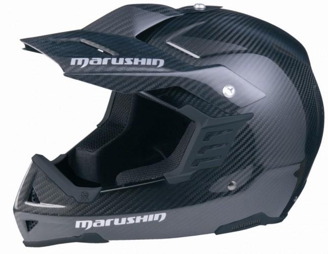 Marushin RS MX
