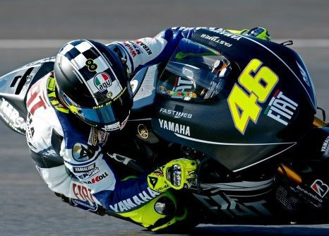 Testy MotoGP v Jerezu – 2. den