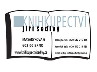 Autogramiáda v brnìnském knihkupectví Šedivý