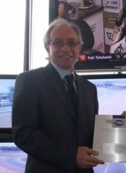 Ippolito je pro zm�ny v MotoGP