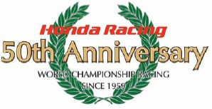 Plány znaèky Honda v oblasti závodù pro rok 2009