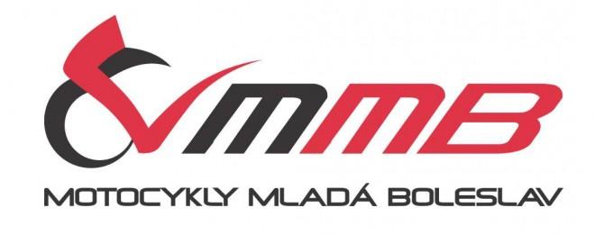 Novinky 2009 u MMB
