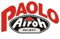 Novinky Airoh pro rok 2009