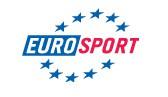 WSBK x Eurosport