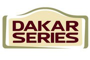 Dakar Series: Silk Way Rally
