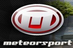 Nab�dka pr�ce - Meteorsport