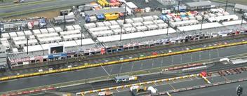 Pøed Grand Prix of Japan