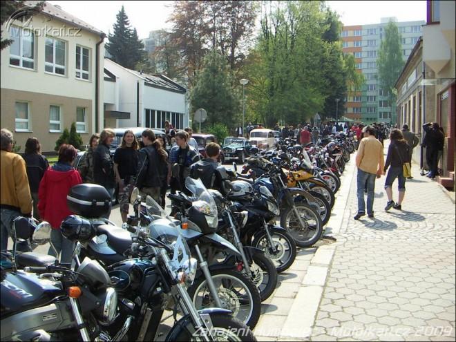 Zah�jen� sez�ny 2009 Vyso�ina - Humpolec