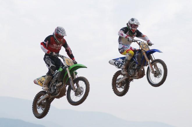 MS MX3 Chile – Smolný závod Martina Žeravy
