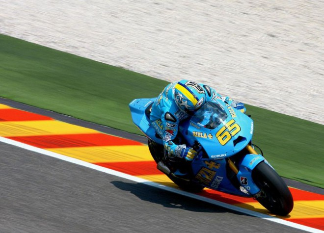 Grand Prix It�lie � kvalifikace