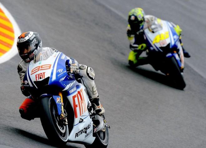 Grand Prix Katalánska – kvalifikace